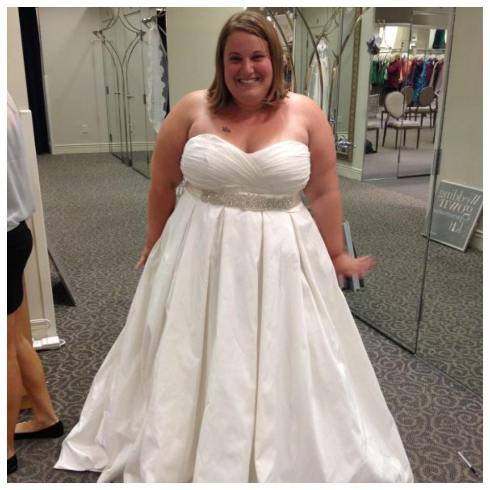 стоишь фото упитанных невест торгует только определённом