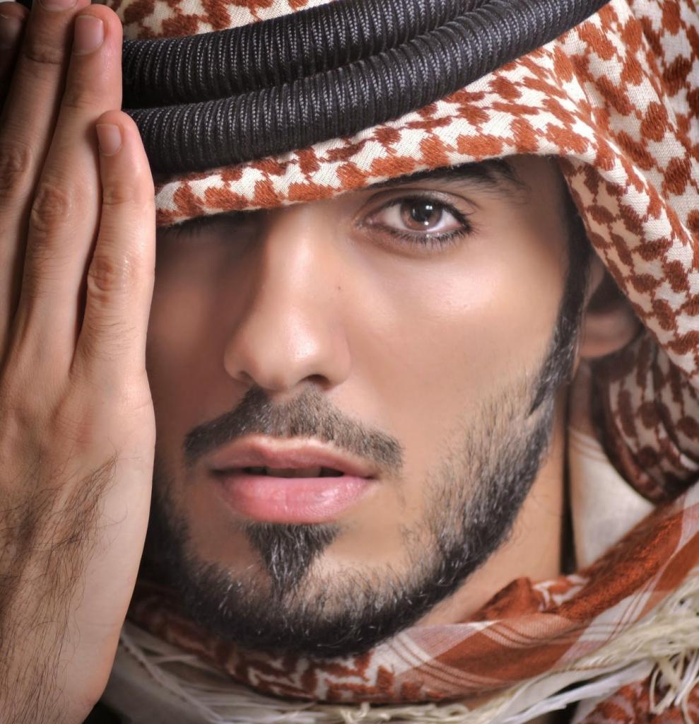 пропускается фото арабов мужчин поиска нужного адреса