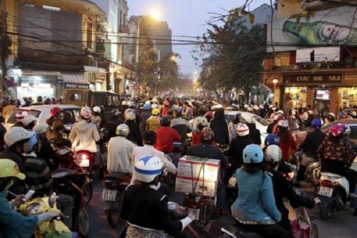 Отдых во Вьетнаме: что нужно попробовать, оказавшись в этой стране