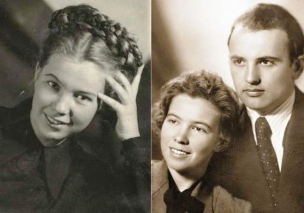 Икона стиля: за что «работницы и крестьянки» невзлюбили первую леди СССР Раису Горбачеву