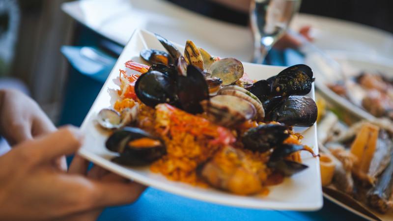 6 наилучших ресторанов Европы, которые нужно обязательно посетить в 2019 году