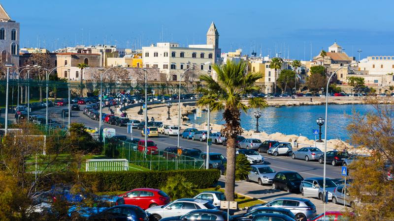 6 лучших итальянских городов для первого знакомства с этой европейской страной