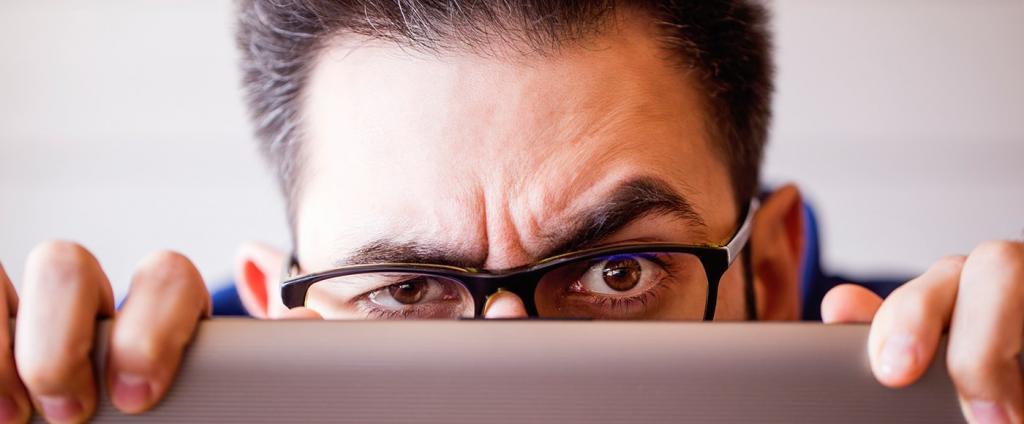 Кто на новенького: форумы и интернет-сообщества атакуют хейтеры