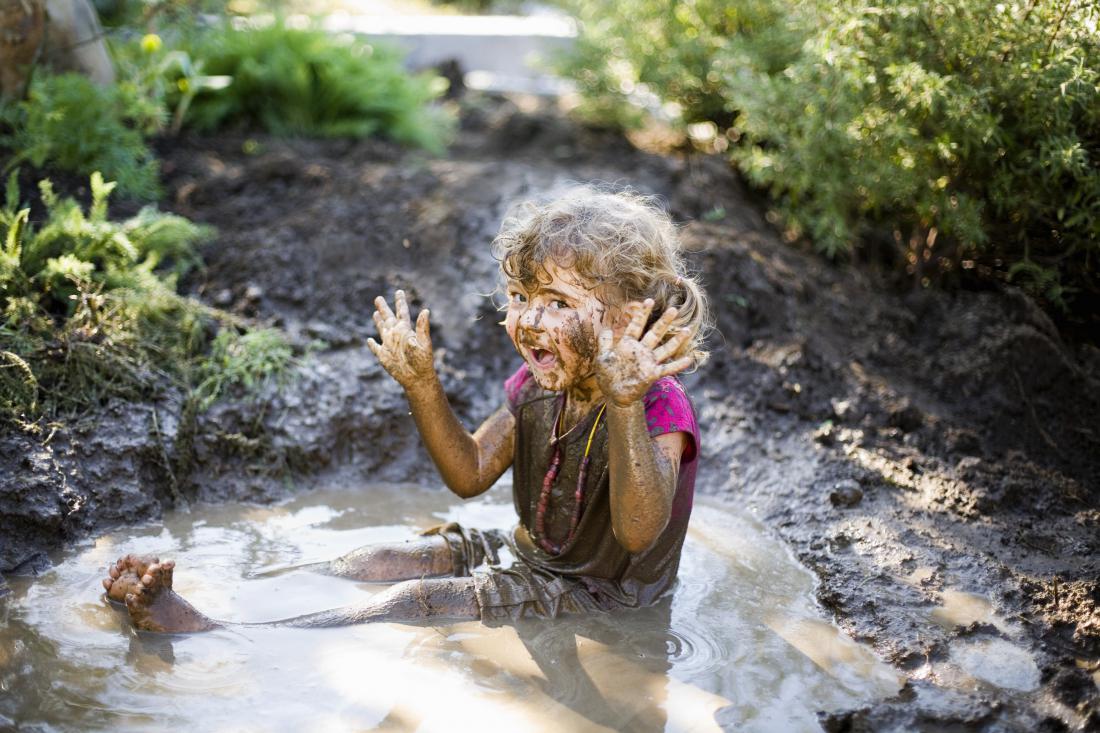 пресс-службе картинки для гряз выражается
