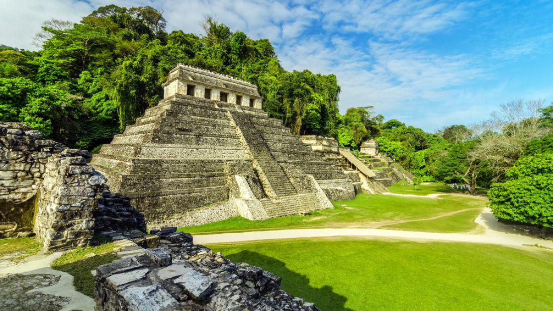 in depth view palenque The mayan red queen has 20 ratings was the in depth perspective the author is a fascinating journey into the life of the mayan red queen of palenque.