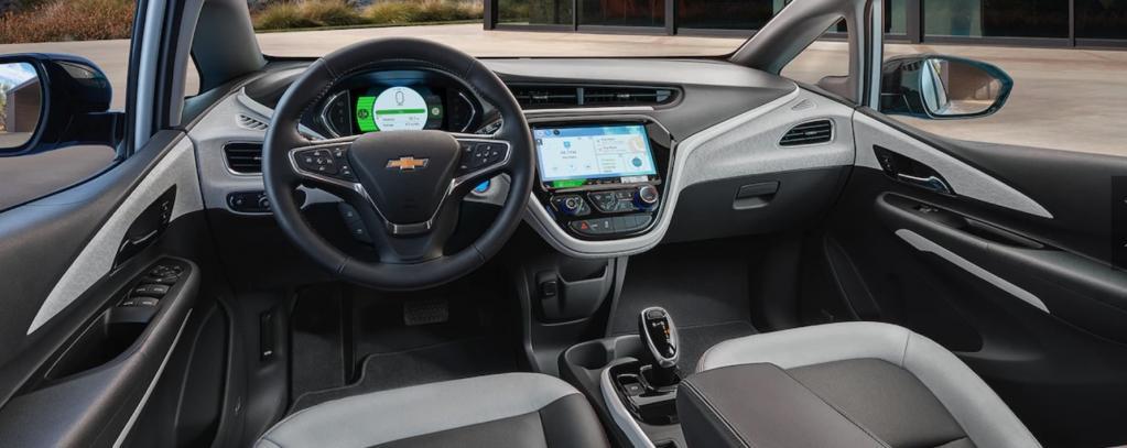 Tesla и другие компании, которые изменили рынок электромобилей в 2018 году
