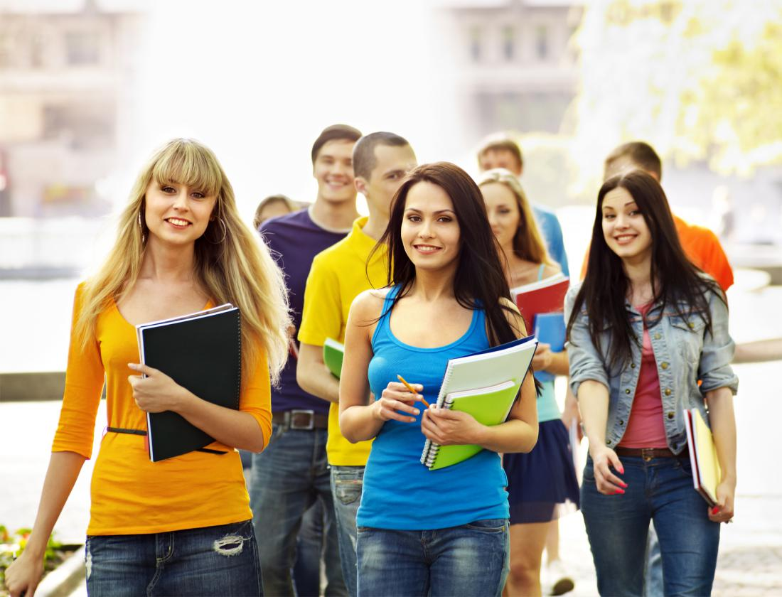 student papers for sale Best custom essay writing services - stuck writing essay or research paper ☆ we write customized essays from scratch call now: ☎ (855) 513-7729.