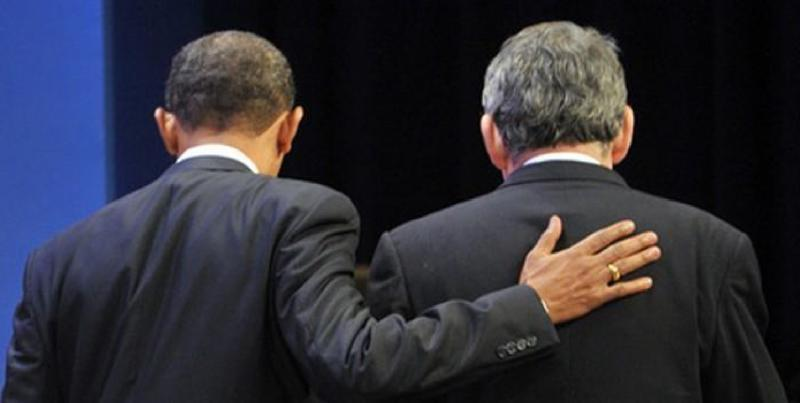"""""""Приветствую тебя"""": как в разных странах мира люди здороваются друг с другом"""