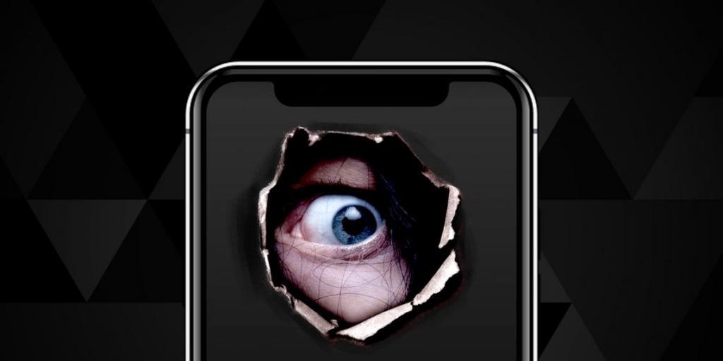 За вашим телефоном следят? Как распознать кибератаку на смартфон