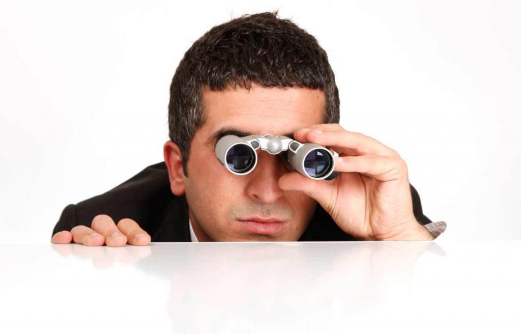 этом архиепископ слежка фото заказ узнать, ходил