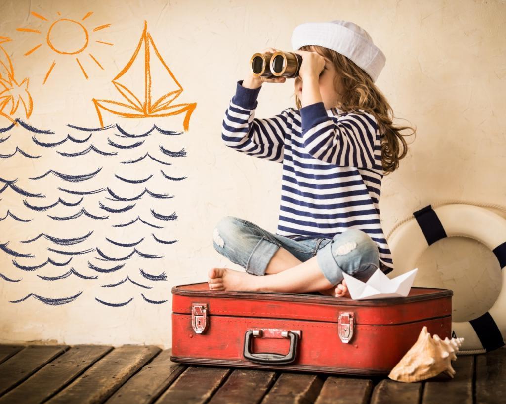 Туризм и здоровье. Как обезопасить себя перед поездкой, что делать, если вдруг в путешествии заболели