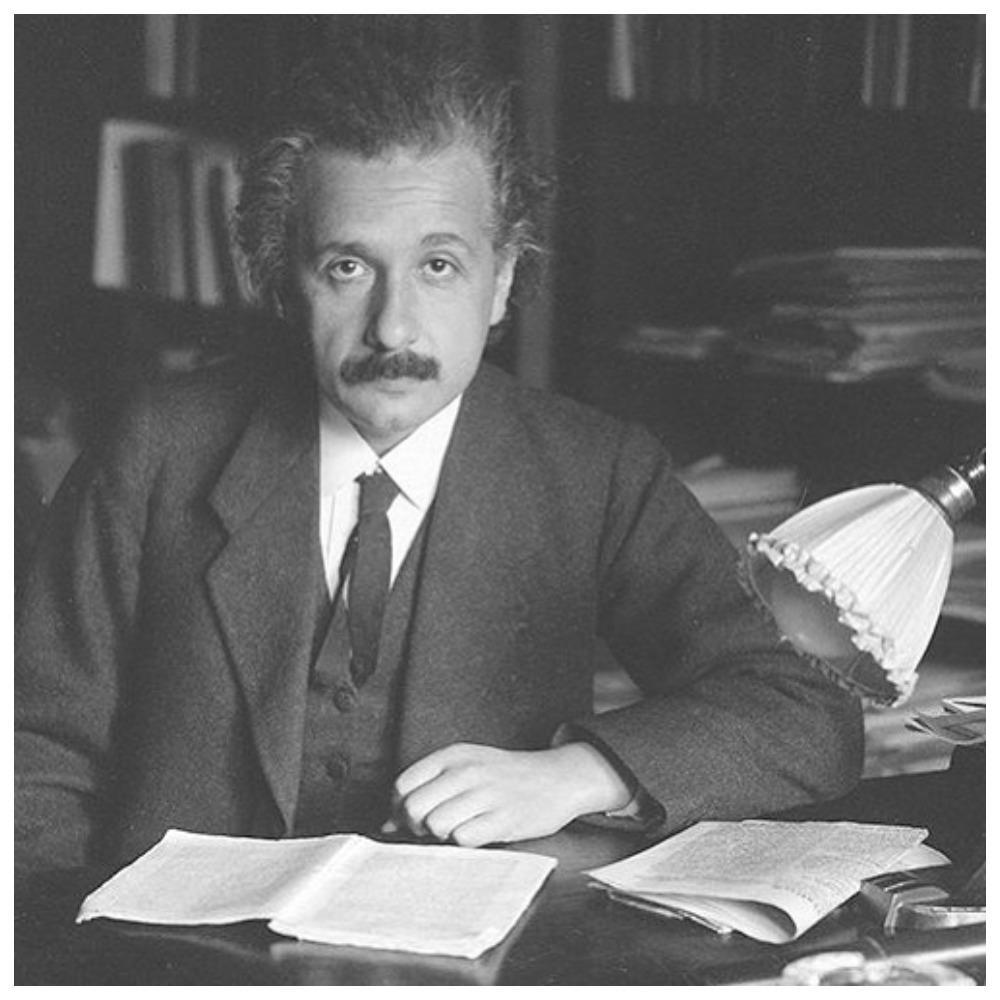 """Гениальный ученый и домашний тиран: почему первая жена Эйнштейна не выдержала их """"счастливого"""" брака"""