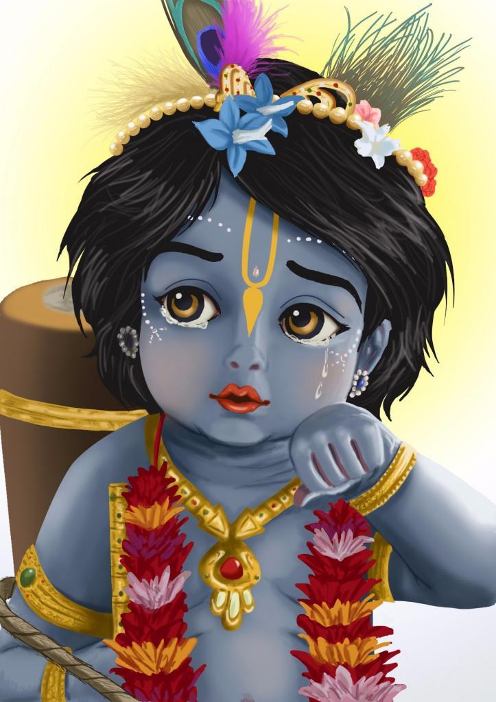 Красочная Индия: почему цвета играют такую роль и как лучше понять культуру местных жителей