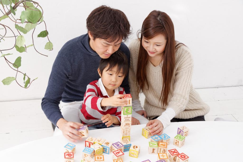 Как учат настоящих трудоголиков: несколько интересных фактов о японской системе образования