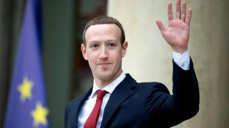 Как ситуация вокруг Facebook может привести к появлению новых законов об интернет-безопасности