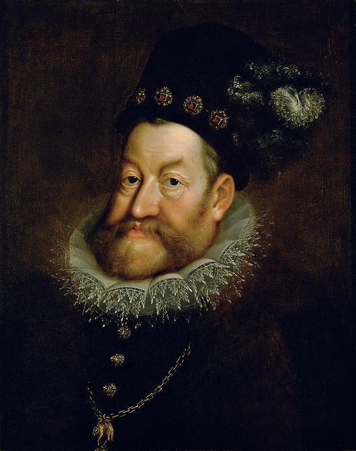 Эксцентричные монархи: самые странные правители за всю историю человечества