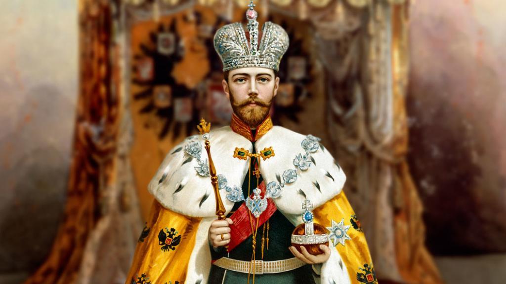 Картинки королей и царей