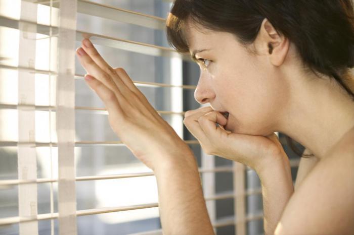 стресс беспокойство тревога расслабление управление гневом медитации контроль эмоций работа нервной системы