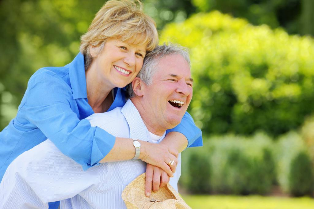 Most Legitimate Seniors Online Dating Site In Dallas