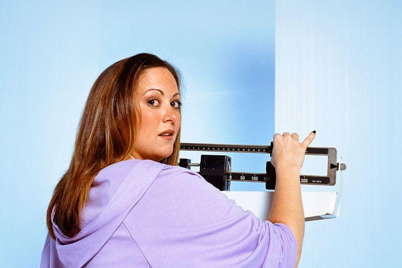Перекинуть свой вес на фото другого человека природный