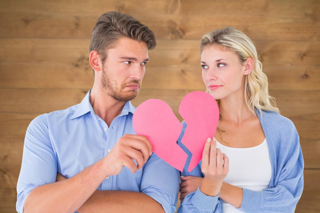 как вернуть отношения с бывшим парнем если он не хочет