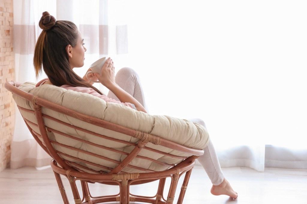 Интересные способы провести свободное время с пользой и без гаджетов