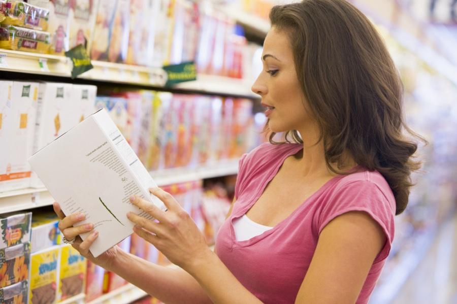 6 продуктов, которые пригодны к употреблению намного дольше, чем указано на упаковке