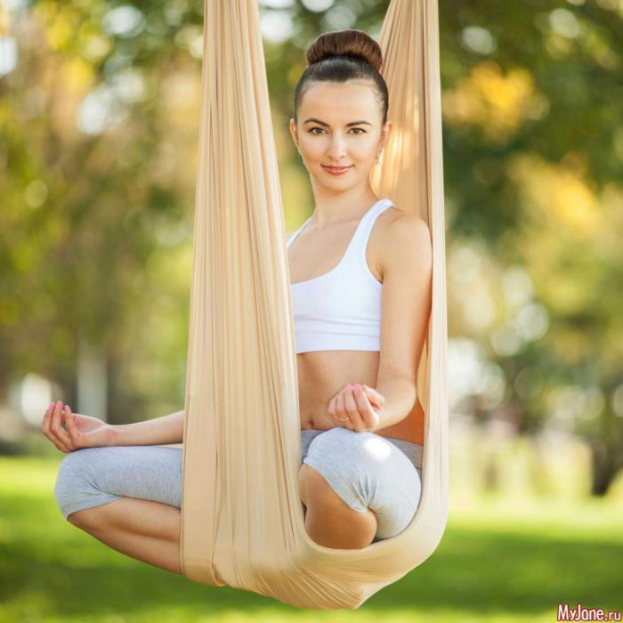 Вправду ли медитация полезна для вашего здоровья?