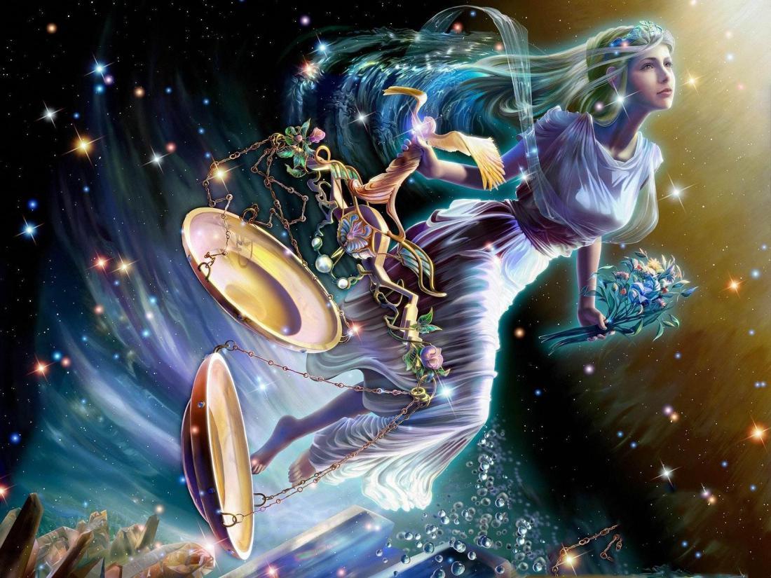 http://fb.ru/media/i/8/9/3/1/1/i/89311.jpg