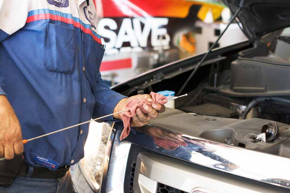 Лайфхаки и советы от опытных водителей новичкам: что надо сделать, чтобы чувствовать себя комфортно за рулем