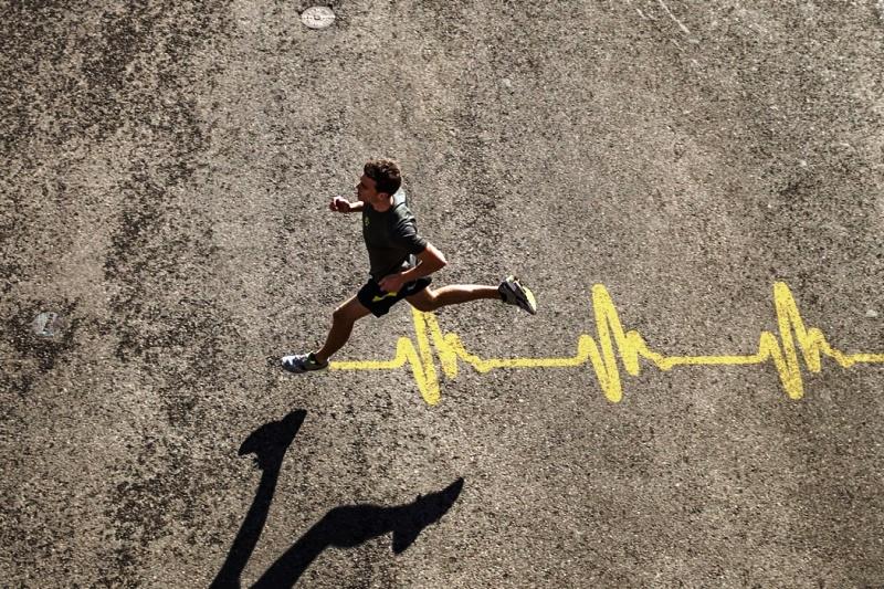 Лимит человеческих возможностей: какое расстояние способен пробежать человек