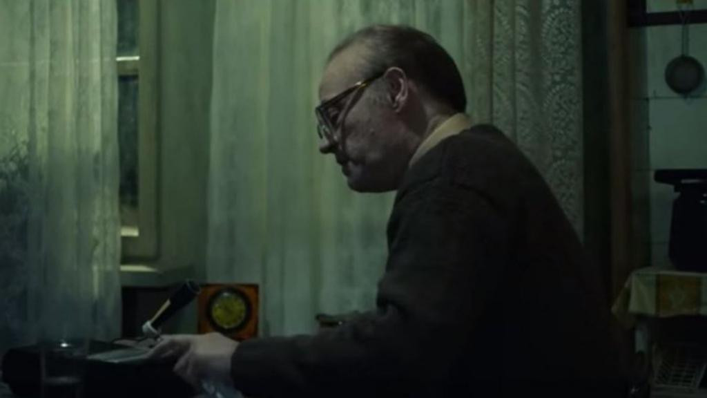 Сериал «Чернобыль» покоряет правдоподобностью, но некоторые моменты выдуманы