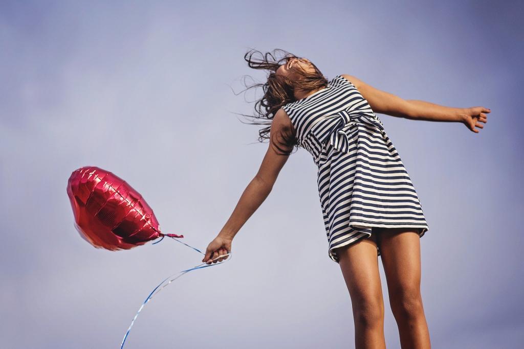 """""""Я слишком стар для этого"""" и другие ложные установки, которые мешают нам воплотить мечту в реальность"""