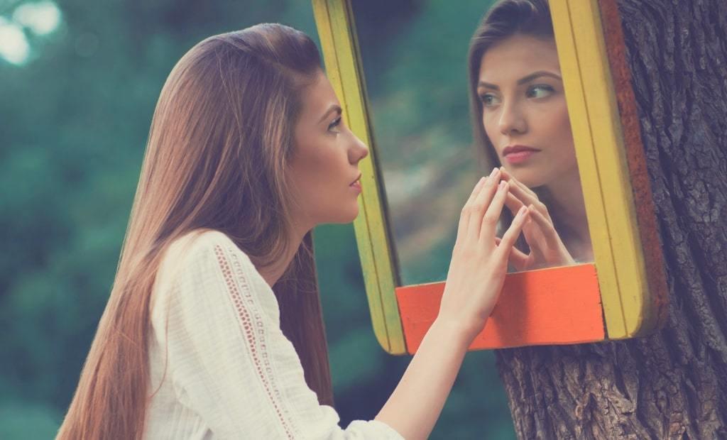 Шесть психологических привычек, которые приводят к бедности и одиночеству