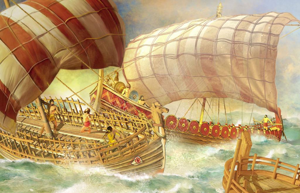 350-летнее вино: на аукционе Christies в Лондоне будут выставлены бутылки, поднятые с затонувшего древнего корабля