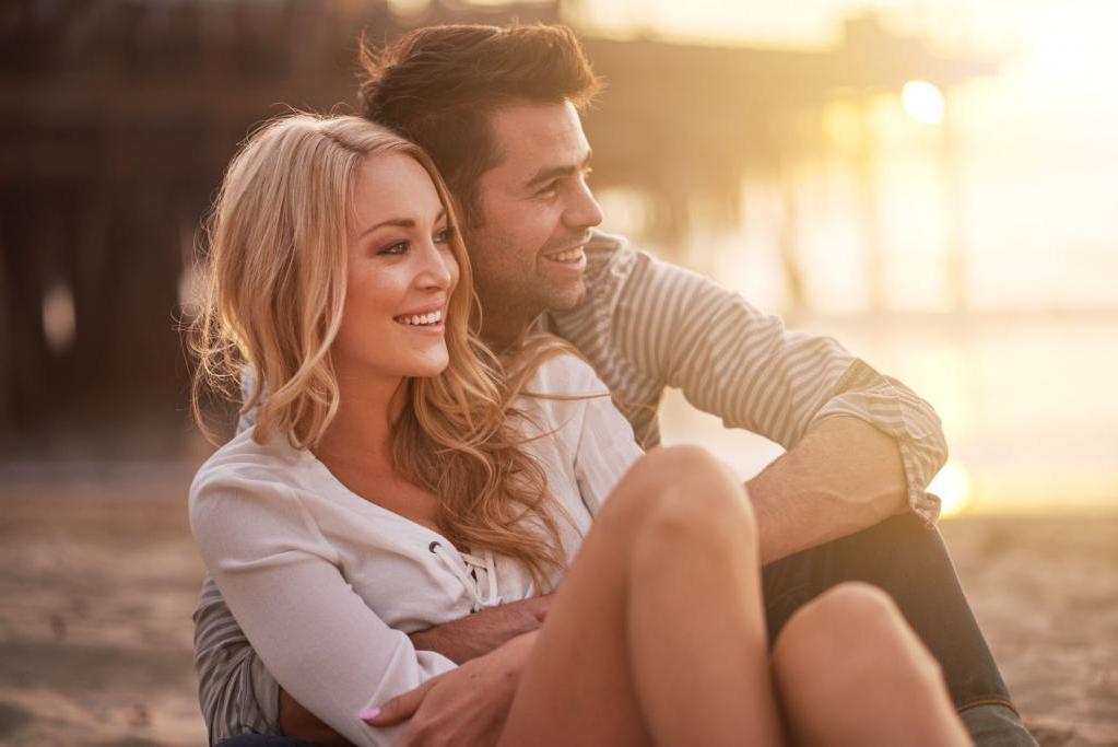 """""""Моя девушка - мизантроп"""": 11 причин, почему женщина, которая ненавидит людей, может стать идеальной спутницей жизни"""