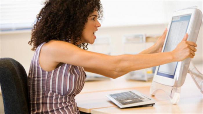 на сайтах знакомств женщины более разборчивы