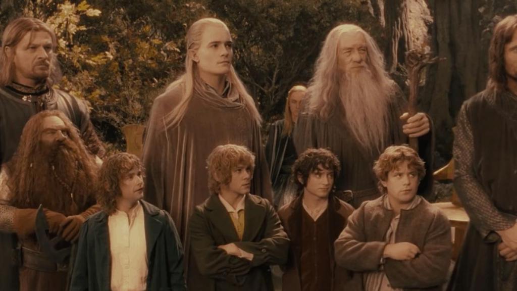 """Каждый способен создать что-то удивительное: 3 урока от легендарного автора """"Властелина колец"""" Дж.Р.Р. Толкина"""