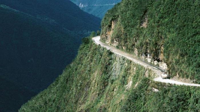 филиппины шоссе