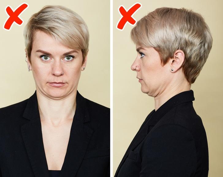 Как сделать удачную фотографию для документов: несколько рекомендаций от экспертов