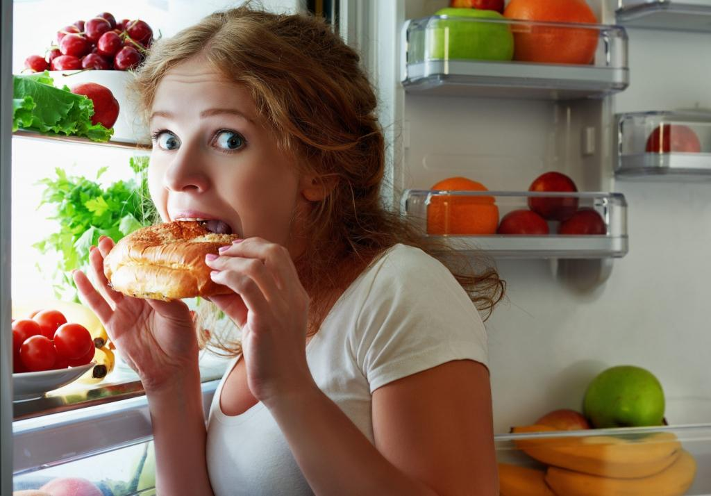 Почему одни едят все и не толстеют, а другие сидят на диетах и не могут похудеть? Результаты нового исследования, проведенного на близнецах
