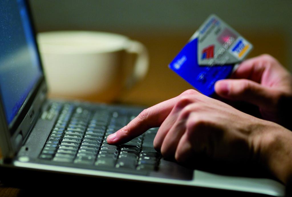 Осторожно: аферисты! Как избежать мошенничества в интернете