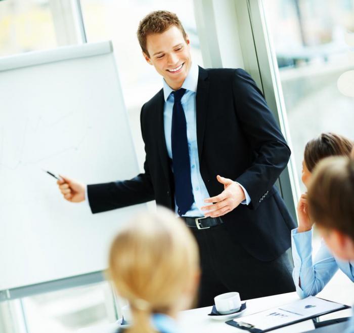 Как сделать презентацию смешной, увлекательной и приятной: 10…