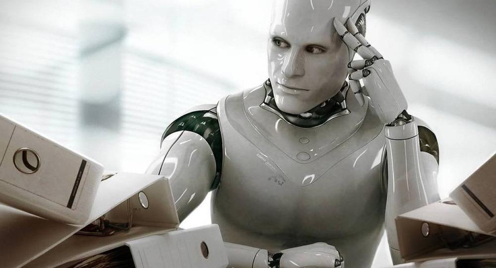 Грозит ли нам восстание машин: мифы о роботах и искусственном интеллекте, в которые мы продолжаем верить