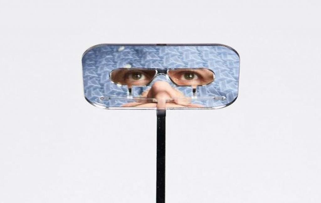 """Эти изобретения претендуют на звания самых бесполезных в мире гаджетов: очки, которые помогают невысоким людям видеть мир """"сверху"""" и другие изобретения"""