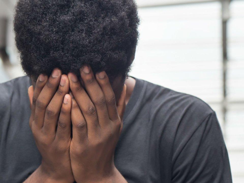То, что мы говорим, влияет на нас: 6 слов, от которых нужно отказаться