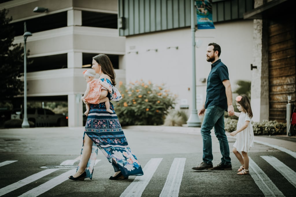 Воспитание ребенка - это тяжелый труд: 10 предложений, которые не стоит говорить своему партнеру