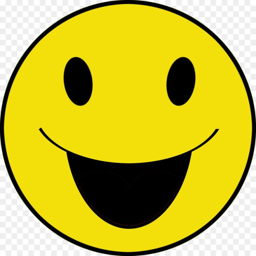 Смайлы улыбки в картинках