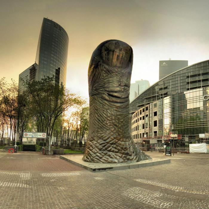http://fb.ru/media/i/9/3/2/4/9/i/93249_700x700.jpg