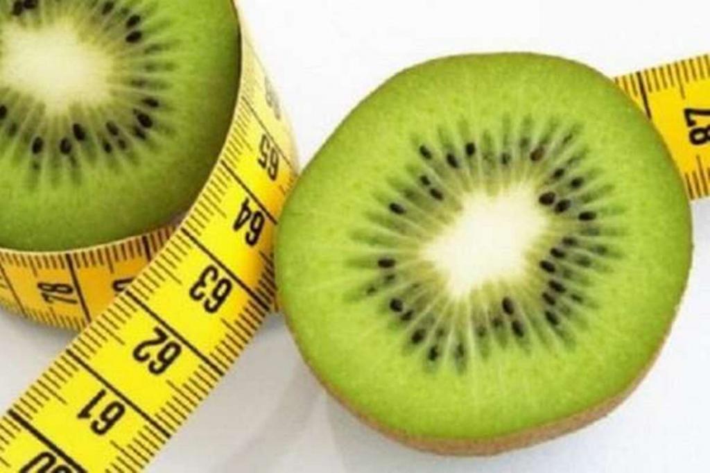 Как Похудеть На Киви Диета. Киви для похудения: как китайский крыжовник поможет избавиться от лишних килограммов